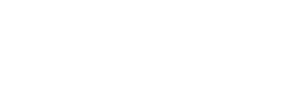 White version of the Federal NDP logo